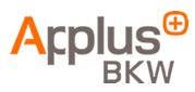 Applus - BKW