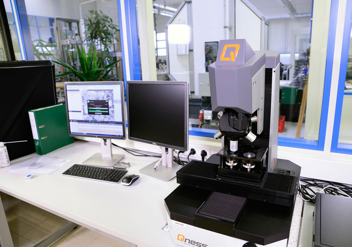 metallography-2