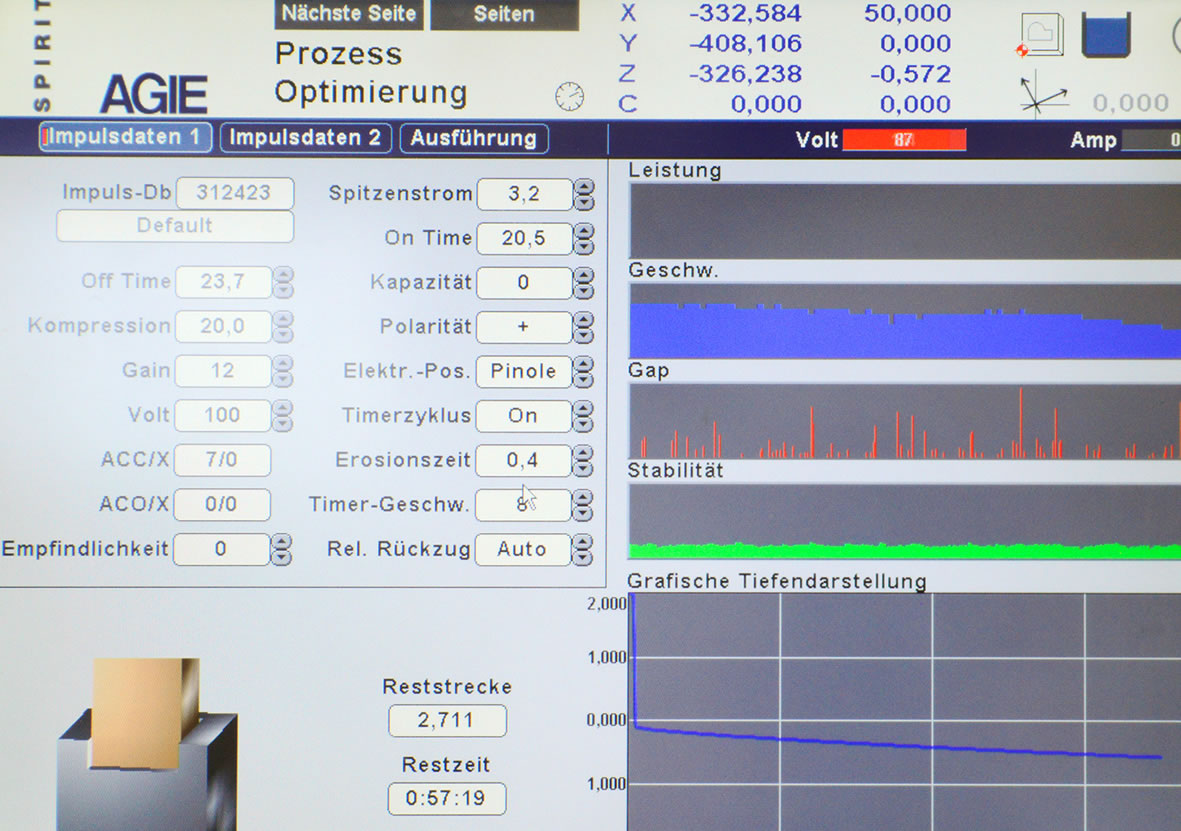 spectral-analysis-4